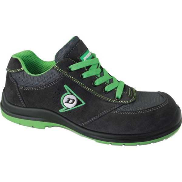 -ZAPATO DUNLOP FIRST ONE BASIC T.37