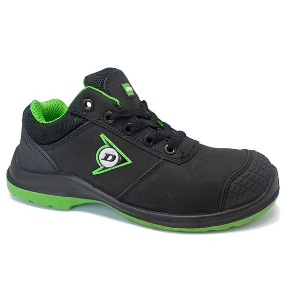 -ZAPATO DUNLOP FIRST ONE LOW ADV S3 T.39