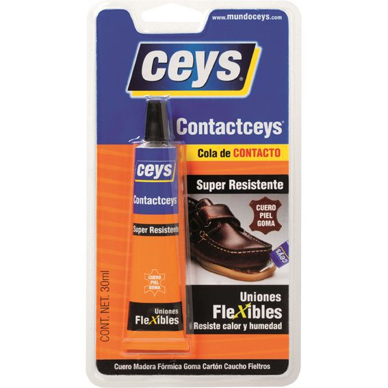 CONTACTCEYS 503401 30ML BLISTER